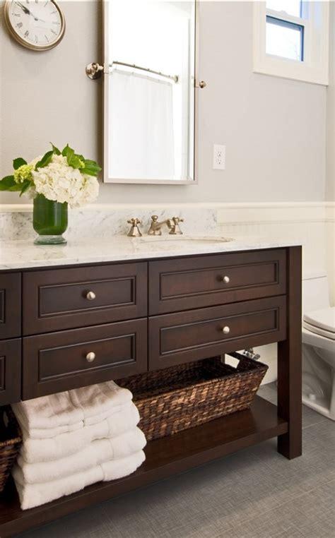 bathroom vanity countertop ideas 26 bathroom vanity ideas decoholic