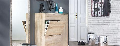 garderoben möbel ikea m 246 bel kleine garderoben m 246 bel kleine garderoben kleine