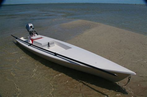 boats plus 18 best images about solo skiffs on pinterest nice