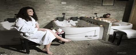 offerte vasche idromassaggio offerte benessere in provincia di taranto