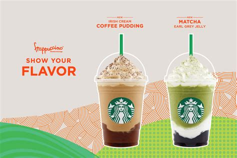Coffee Starbuck Malaysia starbucks frappuccino buy 1 free 1 5pm 9pm every tuesday