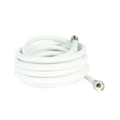 camco taste 25 ft reinforced water hose