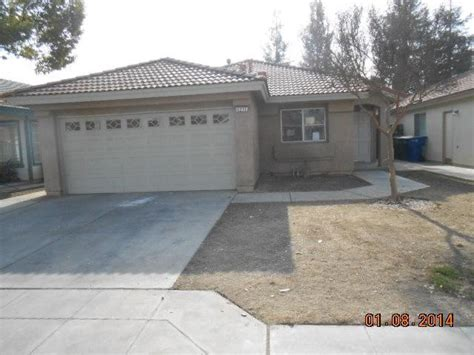 4273 w cambridge ave fresno california 93722 foreclosed
