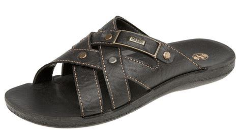 jesus sandals mens mens gezer leather look mule style jesus sandals mules