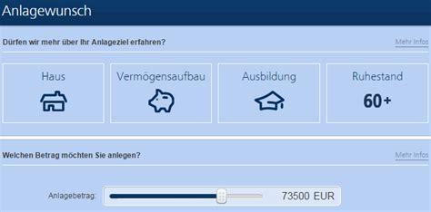 targo bank hotline targobank bewertung comdirect hotline