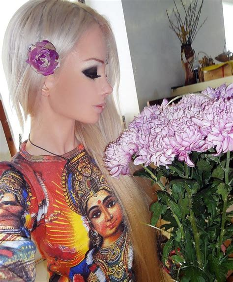 human barbie doll eyes 75 best images about valeria l human barbie doll on