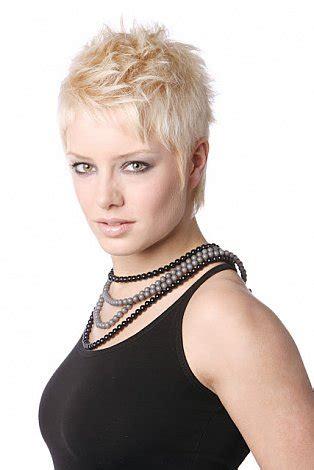 kapsels on pinterest   short hairstyles, met and undercut