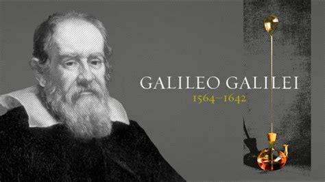 galileo illuminati quien es galileo galilei