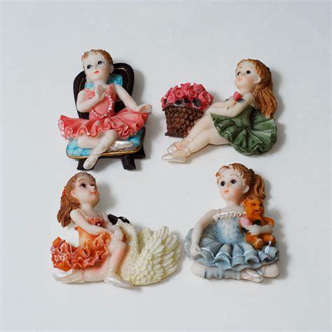 cute figurines cute little girl figurine quinceanera sweet 15 sweet 16