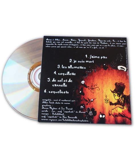 format cd pochette pochette carton cd avec impression couleur de votre visuel