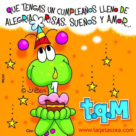 imagenes de feliz cumpleaños marisol que tengas un cumplea 241 os lleno de alegr 237 as ツ imagenes