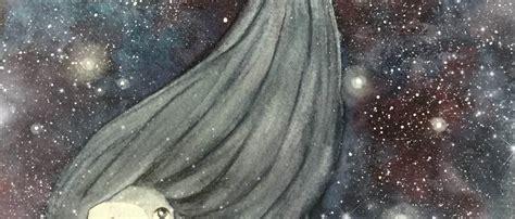 pittura soffitto pittura soffitto cielo stellato led tavan ayd nlatma