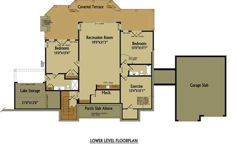 most popular floor plans rustic house plans our 10 most popular rustic home plans