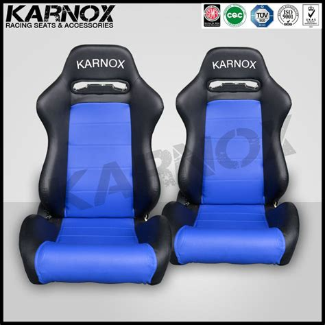 comfortable car seats adults karnox black and blue adult car booster seat buy adult