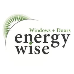 energy wise windows windows installation cherry creek