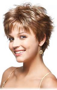 frosted hairdos short frosted wigs search results hairstyle galleries