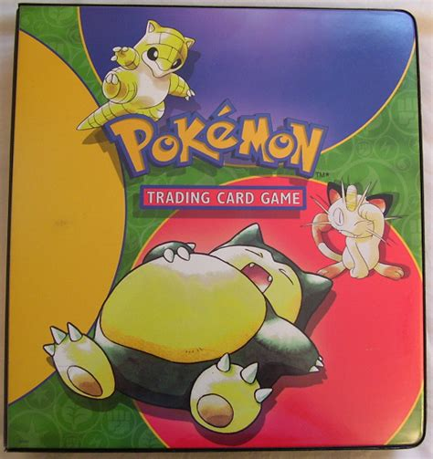 pokemon binder covers printable pokemon binder cover images pokemon images