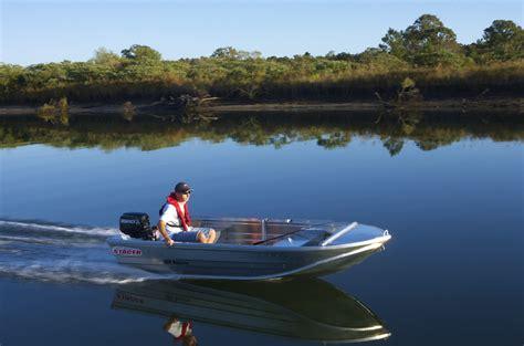 proline boats spare parts stacer boats blakes marineblakes marine