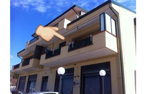 in vendita capo d orlando privato vende appartamento appartamento capo d orlando