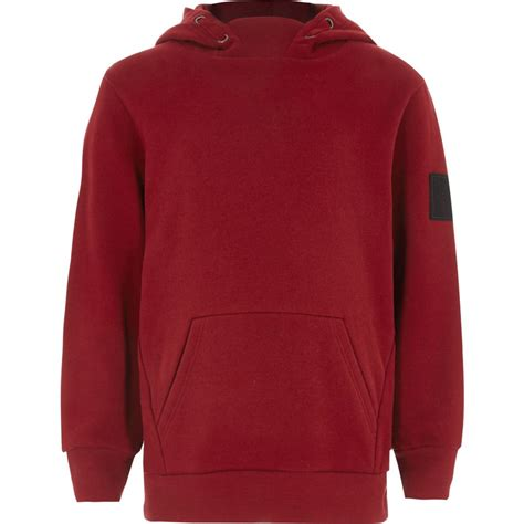Sweater Vgod Redmerch 1 boys hoodie hoodies sweatshirts sale boys