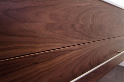 finish woodworking woodturning lacquer finish 187 plansdownload