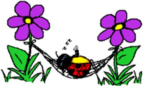 imagenes gif ovnis gifs animados de mariquitas animaciones de mariquitas