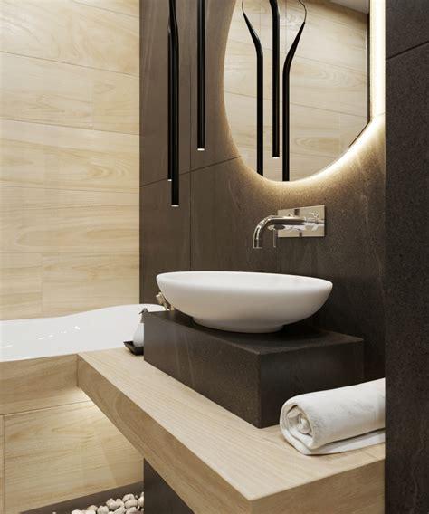 bagno piccolo piastrelle piastrelle bagno moderno piccolo top piastrelle per bagno