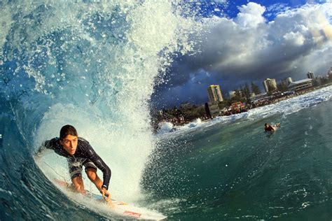surf names the glossary of surfing terms