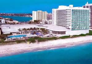 miami beach hotels in miami united states of expedia book the deauville beach resort miami beach florida