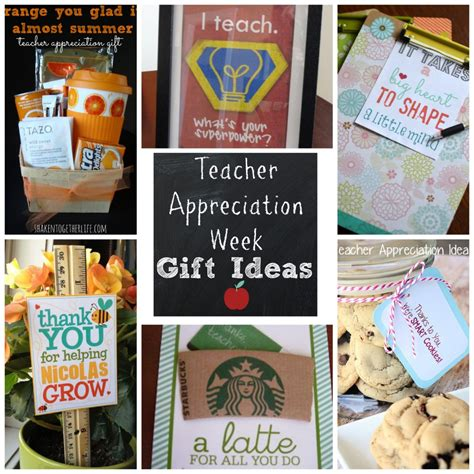 Zara Gift Card Sainsburys - nurses appreciation day gift ideas gift ftempo