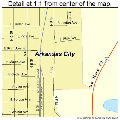 haircuts arkansas city ks ark city kansas map related keywords suggestions ark