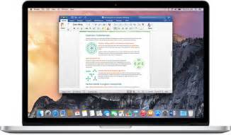 office 2016 for mac with office 365 newly designed for mac