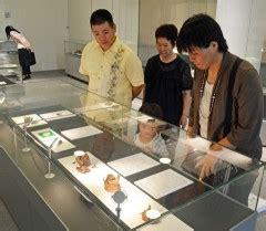 battle of okinawa museum display ryukyu shimpo okinawa japanese newspaper local news