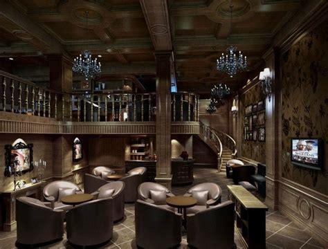 design interior caffe bar modern minimalist interior design for a cafe home design