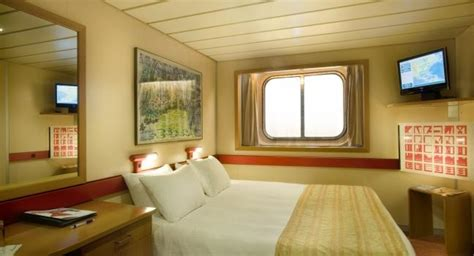 carnival cruise ship rooms carnival cruise ship cabins pictures to pin on pinsdaddy