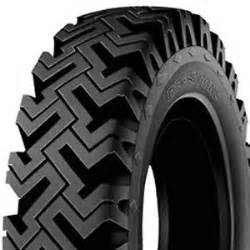 Truck Tires For Sale Ebay Truck Mud Tires Ebay