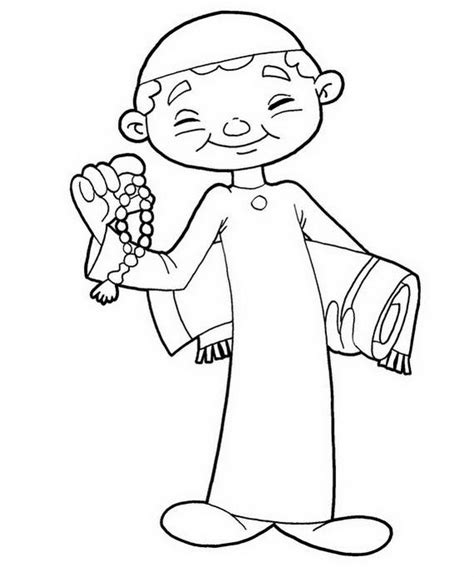islamic new year coloring pages christmas worksheets color pages page 2 search results