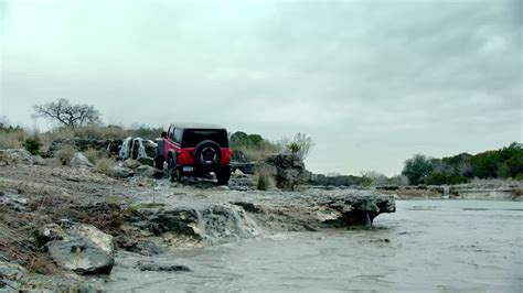 Jeep Bowl Commercial 2018 by Jeep Official Bowl Commercial Anti Manifesto Ad