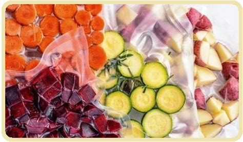 freezing vegetables from garden freeze home grown vegetables freezing produce from garden