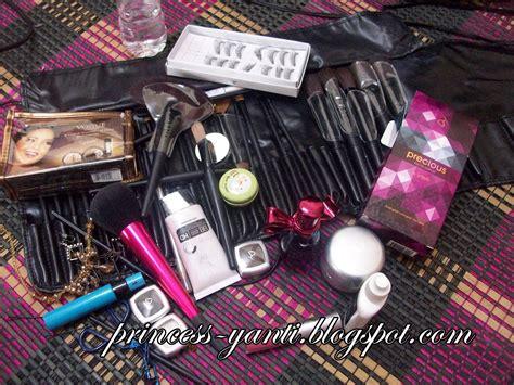 tutorial makeup untuk dinner princess yanti next makeup tutorial dinner makeup look