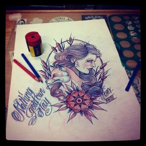 tattoo drawing apps drawings flash a collection of tattoos ideas