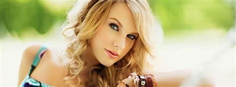 taylor swift enchanted the vow music facebook covers myfbcovers