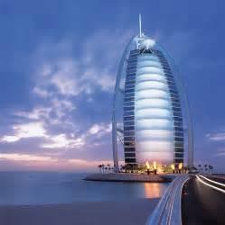 The Burj Al Arab by Eikongraphia 187 Blog Archive 187 Dubai 6 Burj Al Arab
