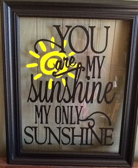 vinyl lettering for craft projects 533 best vinyl lettering ideas images on