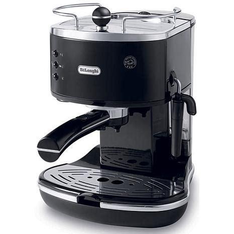 hi tops closed 48 reviews bars 2462 n lincoln ave 15 bar pump driven espresso cappuccino maker with 48 oz
