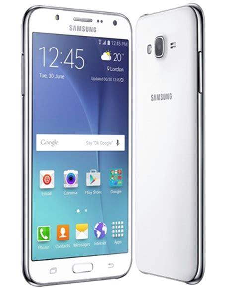 Samsung J7 Rm Samsung Galaxy J7 Price In Malaysia Spec Technave