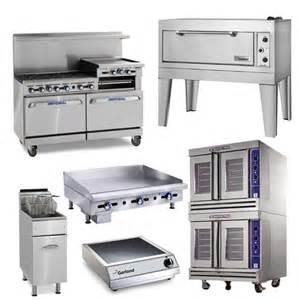 Kitchen Supplies Restaurant Equipment And Supplies Store In Miami