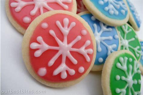 galletas para decorar con glasa thermomix glasa brillante para decorar galletas paso a paso