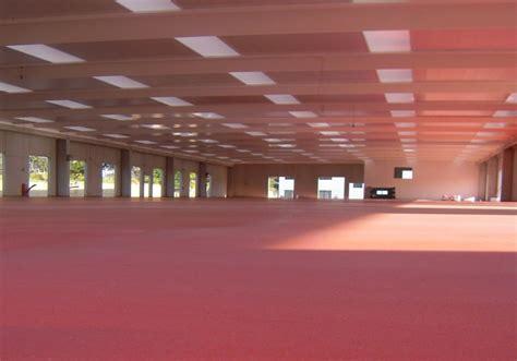 impermeabilizzazione pavimento impermeabilizzazioni pavimenti e rivestimenti in resina