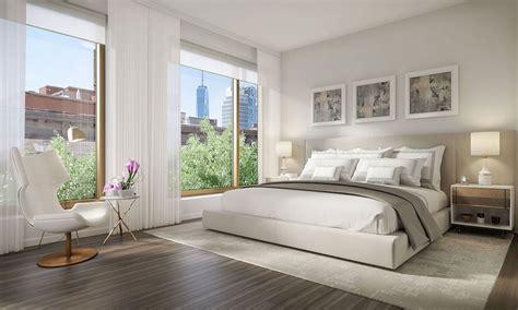 york city apartment designed  lenny kravitz dailydeeds march